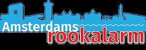 AMSTERDAMS ROOKALARM
